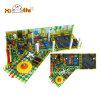 Meilleure vente Terrain de jeux Grand terrain de jeu avec trampoline acheter des jouets en provenance de Chine