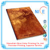 Printing Softcover Cook Book Recipe Book Publishing Service