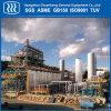СО2 генератора газа Psa очищая блок