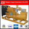 800kw/1000kVA Electric Starter, Silent Diesel Generation/China