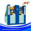 TPR/Tr 플라스틱 사출 성형 기계