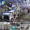 신제품 화장지 기계 가격 수출 세계