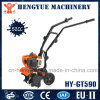 Benzin Brush Cutter mit Wheels