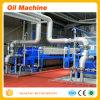 Heiße verkaufenkern-kochendes Schmieröl-Herstellungs-aufbereitende Maschine der palmen-2016