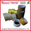 Buoni Quality e Cheapest BOPP Fabric Tape