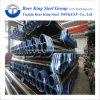Seamless tubes de canalisation, le matériel en acier au carbone, A106 B