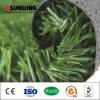 Hierba artificial del campo de tenis chino de la alta calidad