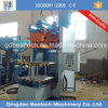 Hohe Leistungsfähigkeits-Eintragfaden-Kern-Maschinerie-Kern, der Maschine herstellt