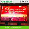 Chipshow P2.97 interior em cores de tela de LED de alta definição