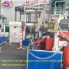 La production en usine/ plein de nouvelles/ Fireworks Making Machine de base de papier/ pour l'Inde