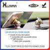 360 graus magnéticos de rotação Telemóvel Titular iPhone suporte para automóvel