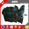 Zhongtong Hengtong Asia Star Shaolin Shandong JAC FAW Zonda Bus Qj805 Transmission Gearbox Assembly per Coach Bus
