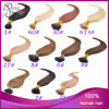Indian Hair Various Color Straight I-Tip Italian Keratin Hair Extension