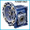 Nmrv063 Worm Gearbox für Crusher Machinery