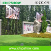 Chipshow P10 Outdoor plein écran LED de couleur de la publicité