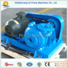 L'usure haute pression résistant à la pompe électrique résistant à la corrosion du fumier