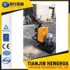 T20 haute vitesse des machines de polissage
