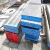 1.2343 Acero caliente W. - Nr del molde del trabajo. 1.2343
