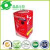 Предварительная красная бутылка естественное Макс Slimming капсулы