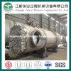 Ss304ステンレス鋼の落下フィルム蒸化器の熱交換器