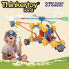Reticolo Blocks, DIY Toys, Educational Toys per Indoor Game
