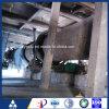 Pharmazeutische Vakuumfrost-trocknende Maschinen-Lyophilisation-Maschine