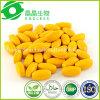 Il collageno dell'OEM di Guangzhou riduce in pani 1000mg con vitamina C
