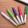 De in het groot Multifunctionele Pen van de Ballpoint