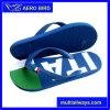 PE Slipper con il PVC Straps di Emboseed Logo