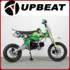 Motorcycle ottimistico 125cc Dirt Bike 125cc Pit Bike