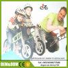 ألمانيا سوق بلاستيكيّة ميزان درّاجة لأنّ أطفال