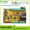Schneller schlüsselfertiger Montage Schaltkarte-Vorstand zur Telekommunikationssteuerung