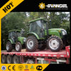 Tractor van de Landbouw van de Landbouwtrekker Lt604 van Lutong de Kleine voor Verkoop
