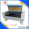 Máquina de processamento do laser dos produtos de madeira (JM-1610H)