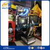 Anfangsd 4 Simulator-laufendes Auto-Säulengang-Maschine des Laufring-für Verkauf