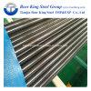 API 5L B ASTM A53, ASTM A192 Tubos da Caldeira do tubo sem costura / Tubo de aço preto, Tubo de Aço Carbono CS