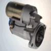 Motor de arrancador del lince 6670727 para el cargador