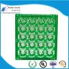 Mehrschichtige gedrucktes 2oz Leiterplatte-elektronische Bauelemente für Festkörperlaufwerk