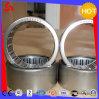 Heißes verkaufenRollenlager der qualitäts-HK455524 für Geräte