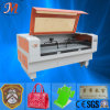 Точная располагая серия автомата для резки лазера (JM-1210T-CCD)