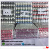 Hoogste Peptide PT-141/PT141 10mg/Vial 32780-32-8 van de Dienst voor Seksueel verbetert