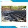 HDPE Geocells di plastica di profondità 50-250mm delle cellule per il pendio/il fondo stradale/argine