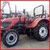 90HP 4WD сельскохозяйственных колесных тракторов (FM904)