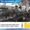 Еда производственной линии масла полноавтоматической