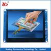 5.7 販売のための640*480 TFTのモニタの表示LCDタッチ画面