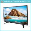 24 32 pouces TV LED Non-Edge 1080P de nouveaux modèles LED HDTV