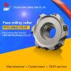 PF03.20b40.125 Центровой.06 комбинированным инструментом на заводе прямой продажи