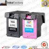 HP 63 cartuchos de tinta para impresoras Deskjet1110 1115 2130 2135 3630 3830 Officejet 465