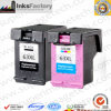 Cartuchos de tinta del HP 63 para Deskjet1110 1115 2130 2135 3630 3830 Officejet 465