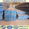 Горячий инструмент продаж стали SAE4140, 42CrMo 1.7225, SCM440